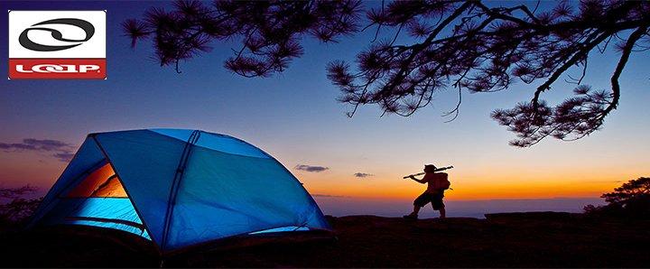 kamp malzemeleri,loap,çadır